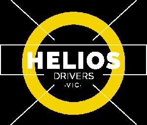 Logo Helios drivers